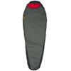 Mammut Kompakt SE 3-Season Sleeping Bag 180cm dark shadow/black